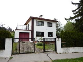 Haus W.+K.