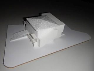 Haus W.+K. Konzept