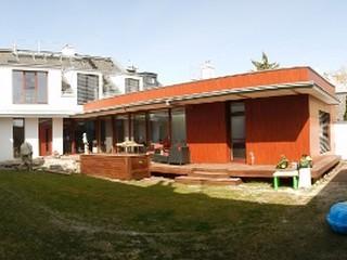 Haus B.+B.