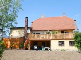 Haus K.+S.