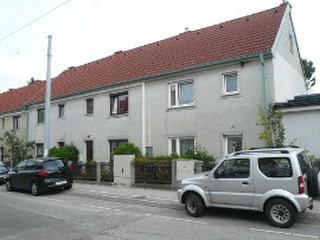 Haus R.