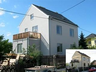 Haus S.+W.