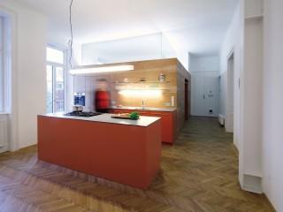 Wohnung G.-T.