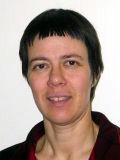 DI Martha Wolzt