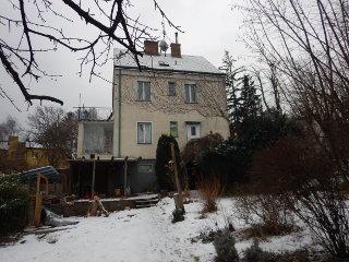 Haus Z.+P.